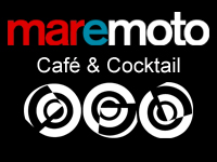 Maremoto Café & Cocktail