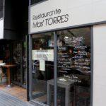 Mas´ Torres