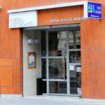 El Portal Asturiano