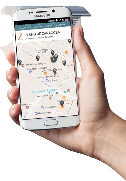 plano_Zaragoza