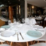 Restaurante Paladú
