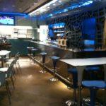Bar Zuco