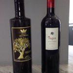 Envero Gastro Wine