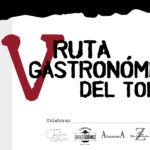 La V Ruta Gastronómica del Toro vuelve este año 2020 por la puerta grande